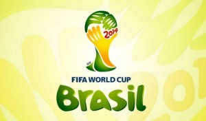 mondiali calcio brasile