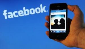 moments e facebook