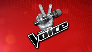 programma rai2 the voice