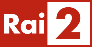 rai2 programmi tv