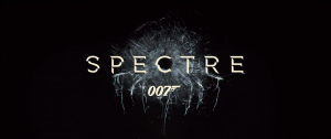 007 spectre james bond
