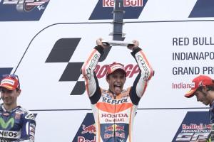 marquez 2015 indianapolis motogp