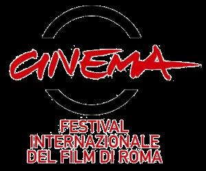 festival film roma
