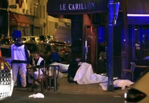 terrorismo parigi
