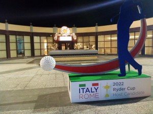 ryder cup marco simone golf