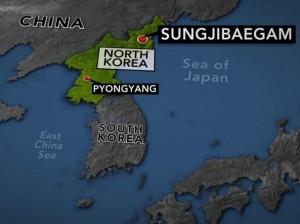 corea-del nord bomba idrogeno