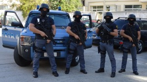 operazione antimafia crimine sardegna
