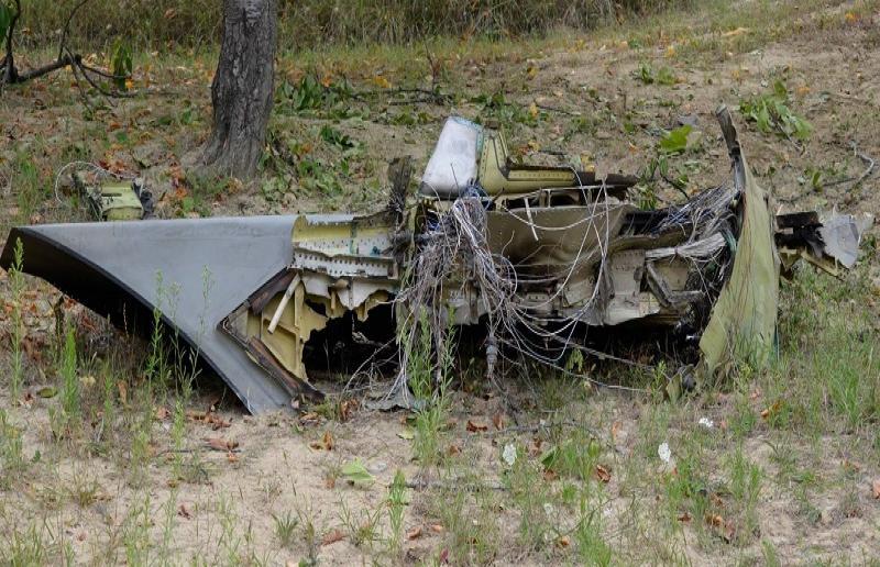 Aereo Da Caccia Tornado : Incidente aereo tornado ad ascoli scontro in volo