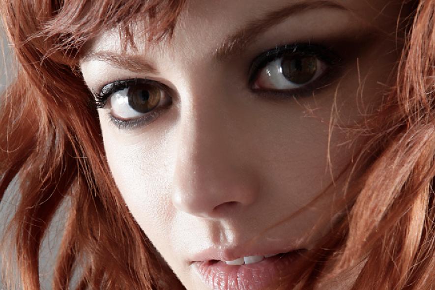 Sanremo 2015 annalisa scarrone e il brano una finestra tra le stelle - Annalisa una finestra ...